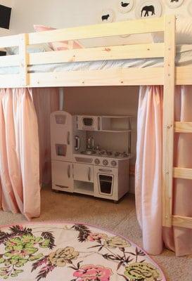 Super Ikea Hacks For Kids Bedrooms O Brisbane Kids