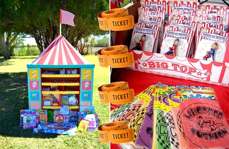 Our Top Ideas For A Fantastico Dora Party Brisbane Kids