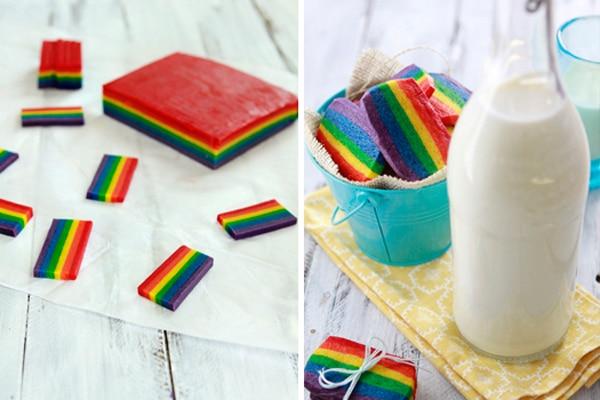 rainbow11