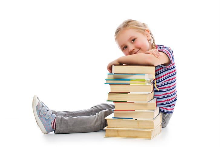 Brisbane childrens books