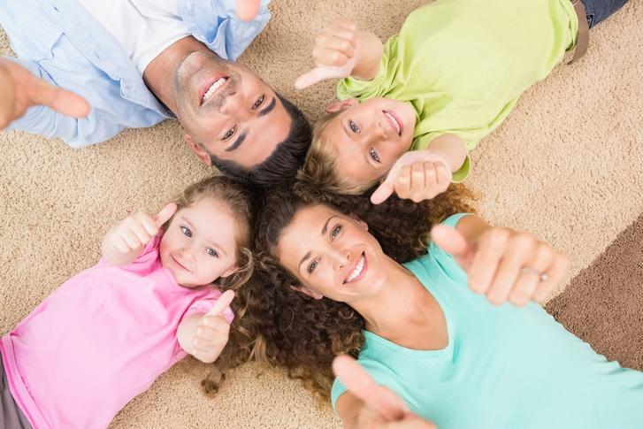 Family mediation Brisbane