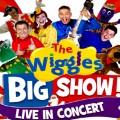 wiggles-dec-2014-banner