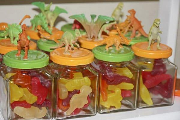 Incredible Dinosaur Party Ideas Brisbane Kids