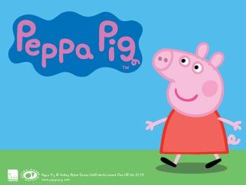 Tile---Peppa-Pig---With-BG-35x263px