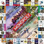 brisbane-monopoly-board