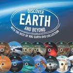 DISCOVER BBC EARTH DVD COLLECTION-002