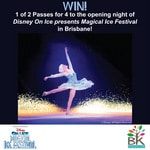 DisneyOnIce_CompetitionTile1-01