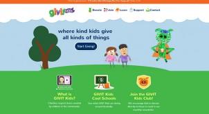 GIVIT_Kids_BK_Website