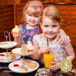 Shingle Inn-kids-high-tea-event-image