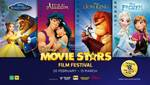 Disney Movie Stars Film Festival