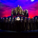 Sound of Music QPAC