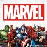 thumbnail_Marvelgroup