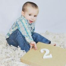 toddler-461265_640