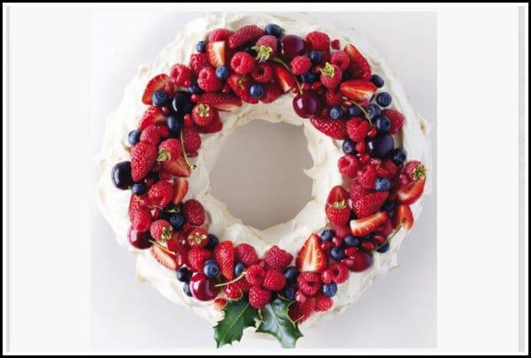 The Coolest Ideas For An Australian Themed Christmas