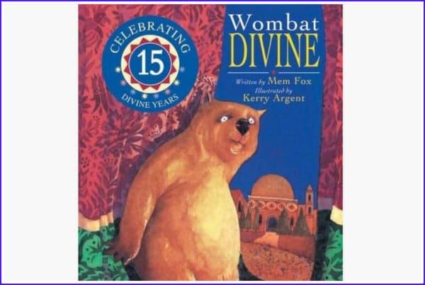 Australian Christmas book
