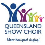 Qld Show Choir Logo-01-01