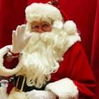 Santa-on-throne-731x337
