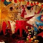 St gerard Majella Catholic Parish's Christmas Market