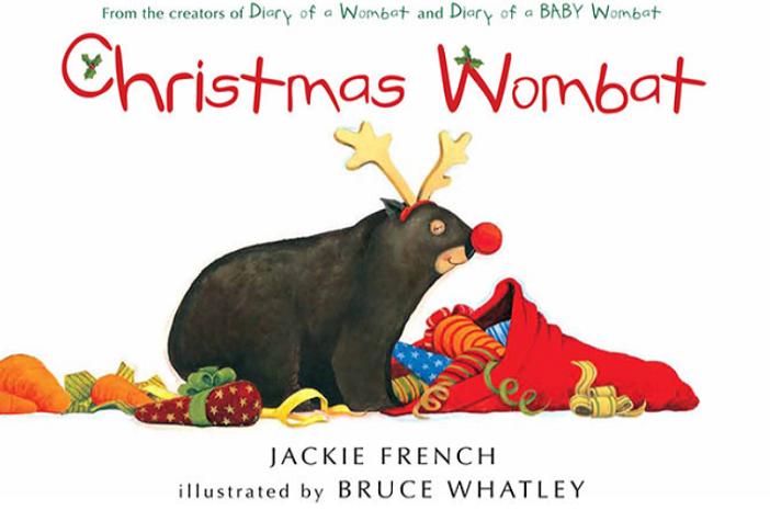 christmas-wombat-book