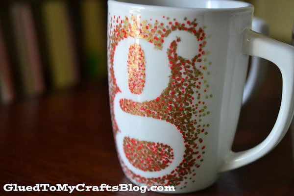 coffee mug craft ideas 10 wonderful diy gift ideas brisbane 3672
