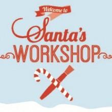 Peninsular Fair Santas Workshop Banner_292x167_small