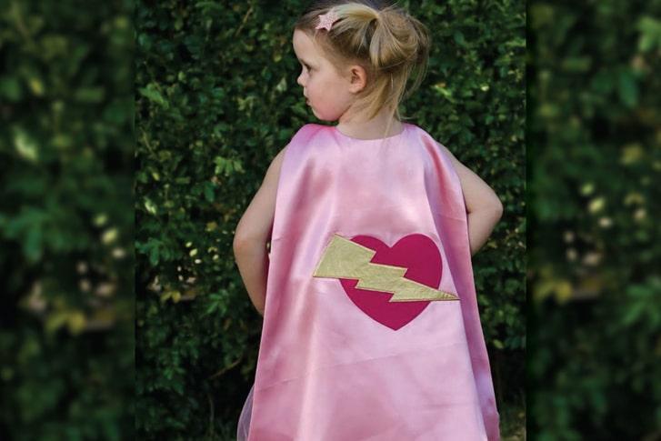 Playground Princess super_hero_cape_back-01