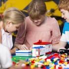 Brick_Kids_-_LEGO