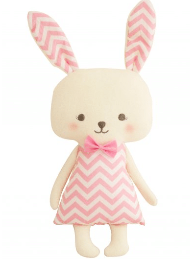 30 Awesome Non Chocolate Easter Gift Ideas Brisbane Kids