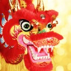 chinese new year westfiled