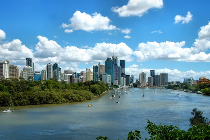 Ten Reasons Why Brisbane Is One Of The Best Cities To Raise A Family Brisbane Kids