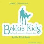 BokkieKids_Logo_(Small)
