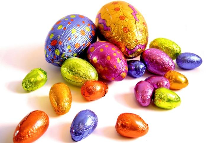 Easter egg hunt ideas for older kids brisbane kids easter egg hunt ideas for older kids negle Images