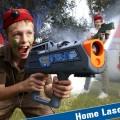 HomeLaserTagParties875