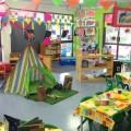 Kids ELC Browns Plains Pic 4