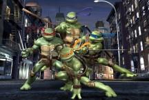 New-Teenage-Mutant-Ninja-Turtles-movie-has-an-Iron-Man-connection_gallery_primary