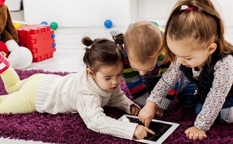 kids ipad feature image