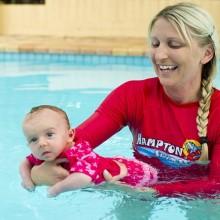 Lutwyche Swim School | Lutwyche Swimming Lession | Kingswim