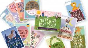 milestone-baby-cards-main-6968-6968