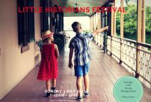 NH_Poster_littlehistoriansfestival