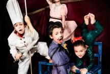 creative kids ipswich festival