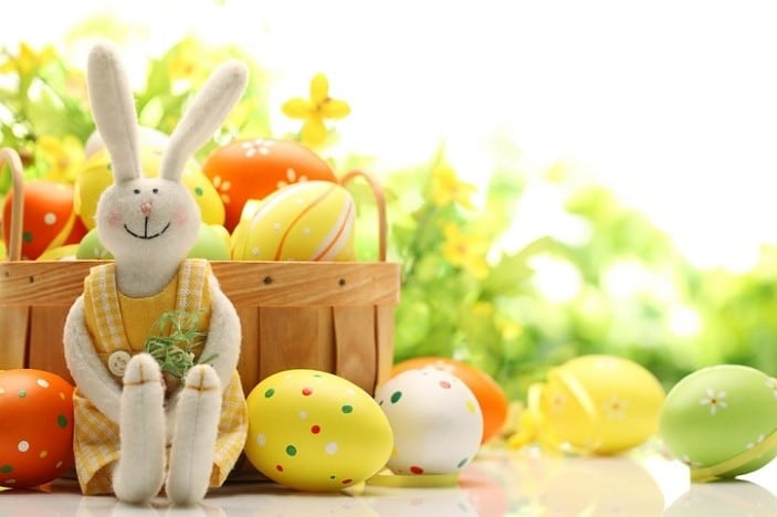 HD wallpapers school holiday craft ideas for kids