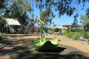 spinner in playground naranbga
