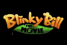 Images courtesy of Blinky Bill: The Movie
