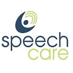 speechcare logo