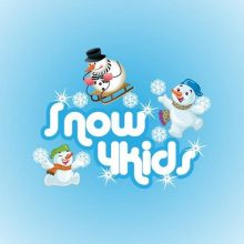 snow4kidslogo
