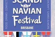 Scandinavian_Festival-_2015_poster_A3-703x994