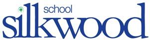 Silkwood logo