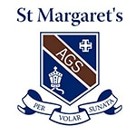 St Margaret's school in Ascot
