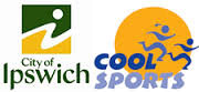 coolsports logo
