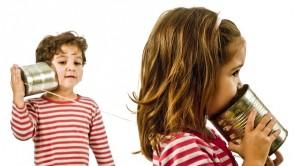 speech therapy brisbane